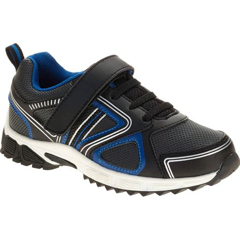 starter athletic shoes image gallery starter shoes