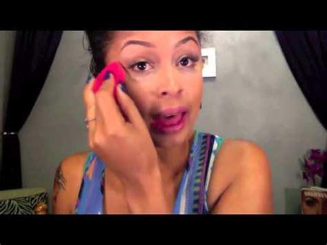 beauty blender tutorial youtube hqdefault jpg