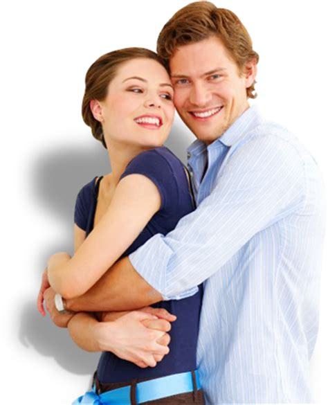 couple pic couple png transparent images png all