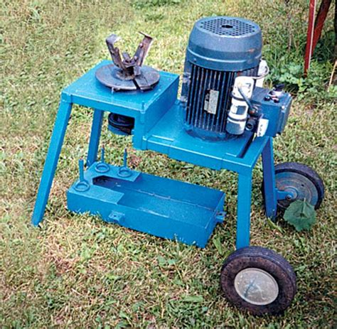 biotrituratore da giardino biotrituratore fai da te come costruirlo con un motore