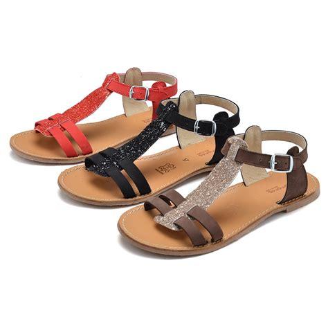 imagenes de sandalias jordan sandalias nobuck con tira central glitter zapatos y