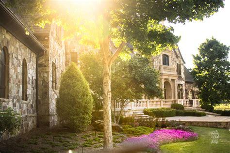 mansion wedding venues in atlanta ga atlanta mansions for rent for weddings wedding tips and