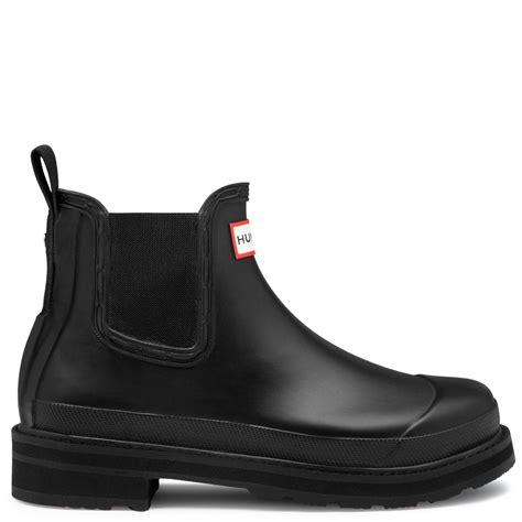 lightweight snow boots mens original pulltab lightweight chelsea snow