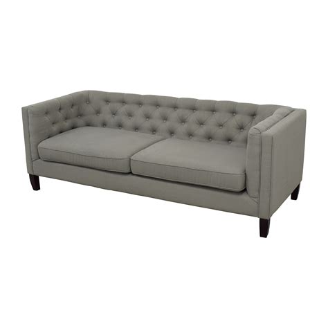 world sofa kendall sofa bed hereo sofa