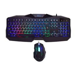 colored gaming 8 best gaming keyboard and mouse sets for 2017 jerusalem