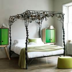 Bedroom House And Garden Secret Garden Bedroom Modern Bedroom Design Ideas