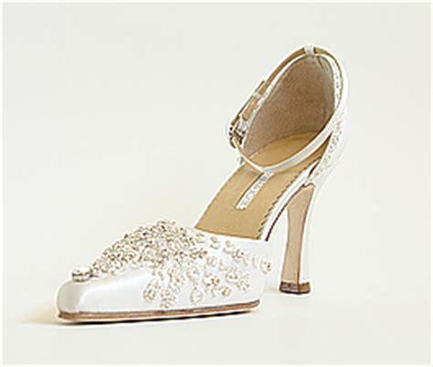 reflection shoes essex wedding shoes evening shoes augusta jones