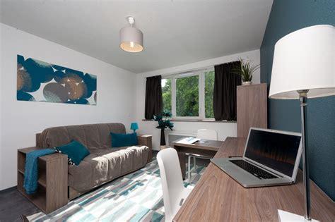 Lyon Home Design Studio | study o appartement 233 tudiant bordeaux