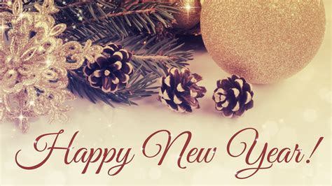 happy new year hd wallpapers happy new year 2069 hd background picture image