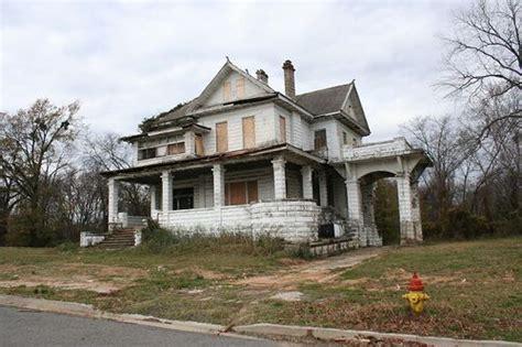 shreveport la queen anne house house pinterest 17 best images about abandoned louisiana on pinterest