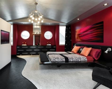 good red bedroom walls hd9h19 tjihome what colour would you paint this bedroom