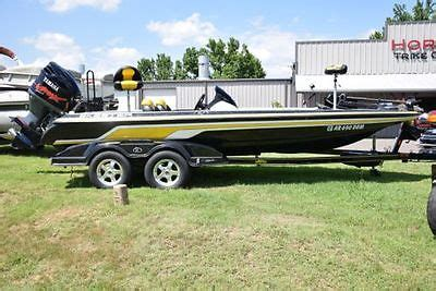 yamaha boat motor dealers in arkansas skeeter boats for sale in clarksville arkansas