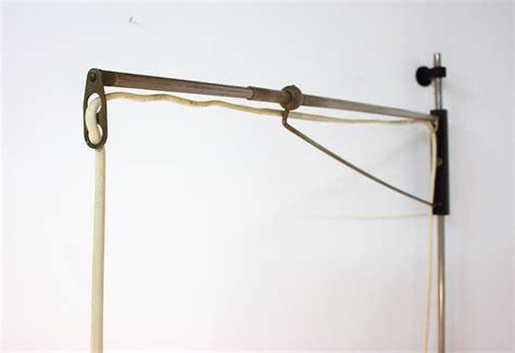 wandleuchte designklassiker vintage wandleuchte d 228 nisches design designklassiker