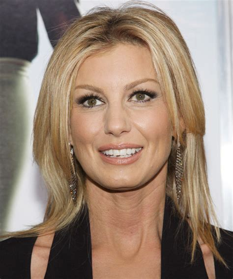 faith hill hair cuts 2014 faith hill