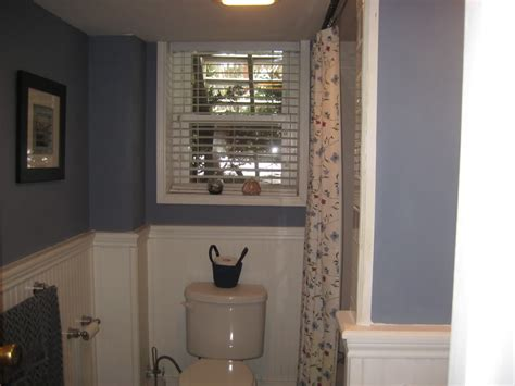 bathroom blue paint home decorating design forum