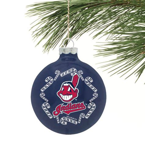 cleveland indians fan gear authentic cleveland indians baseball fan gear cleveland