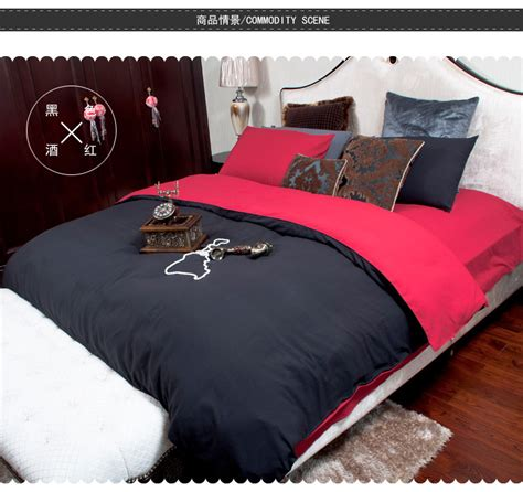 mens comforter set compare prices on comforter set shopping buy