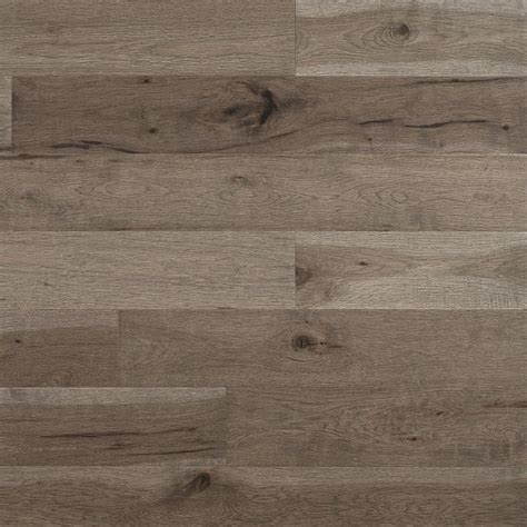 Wood Laminate: Old Barn Wood Laminate Flooring