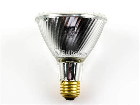Flood L Bulbs by Bulbrite 60 Watt 120 Volt Halogen Neck Par30 Wide
