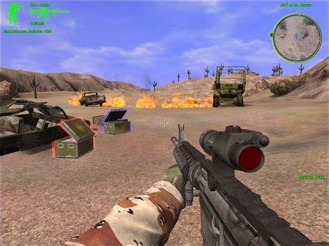 delta force game for pc free download full version delta force xtreme free download pc game free download