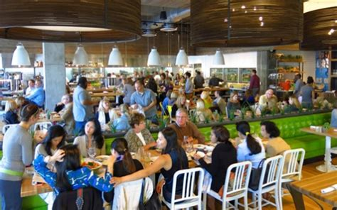 True Food Kitchen Dallas by We Eat Right Center Royal Getting