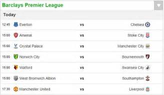 epl latest results premiership scores free hd wallpapers