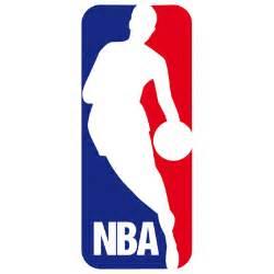 Harrison Barnes Celtics Nba Basketball Player Logos Book Covers