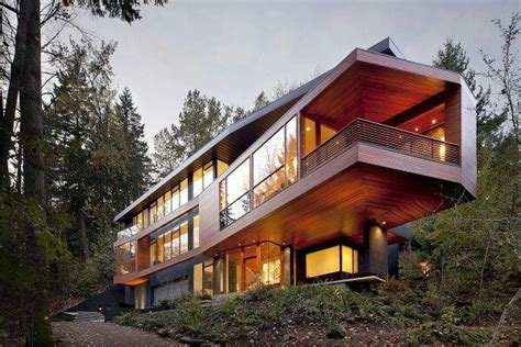 twilight house for sale extraordinary the hoke house for sale hoke house in portland oregon amazing residential