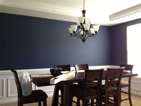 navy dining room navy blue dining room   home   dining room blue dark blue