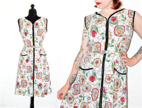 Dress Batik Vina Lg 1000 images about shop vintage on