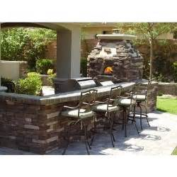 Backyard Bbq Ideas Backyard Bbq Backyard Ideas Outside Of The House