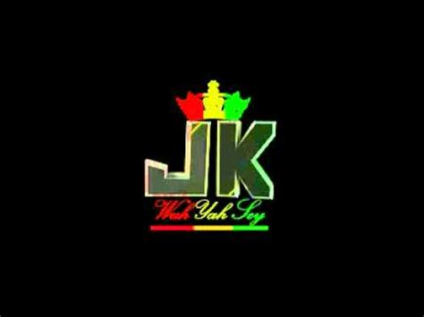 j king j king talk about it youtube