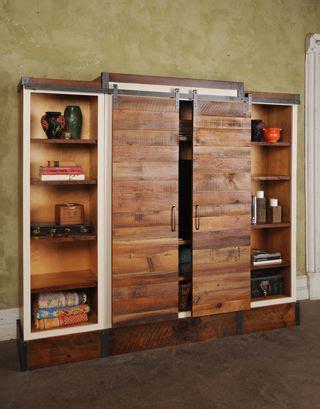sliding barn door media cabinet barn door cabinet 1 for the home liquor