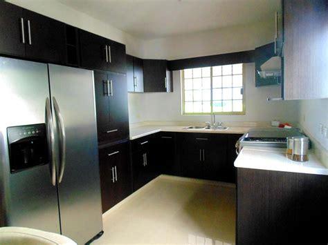como decorar una cocina bonita como decorar una cocina de casa de infonavit