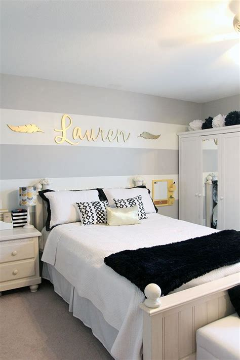 rooms for teenagers best 25 rooms ideas on