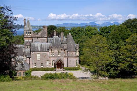 island archive killean estate great britain europe