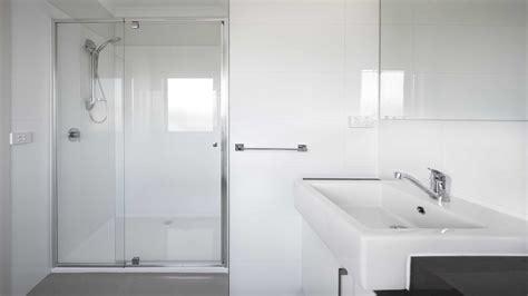 bathtub screen door shower screens geelong splashbacks glass door stream