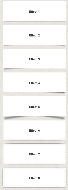 css layout offset best 25 web development tutorial ideas on pinterest
