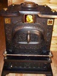 antique stove stoves  sale  stove  pinterest