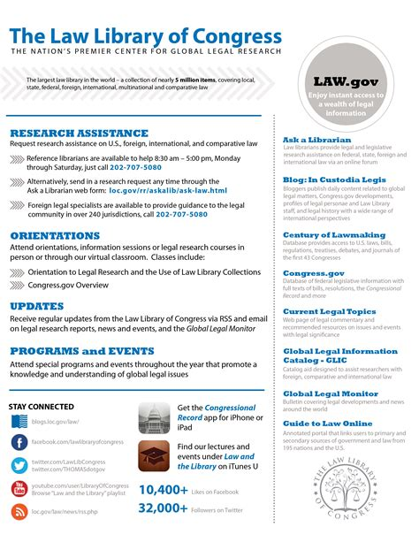 layout handout word our new resources and services handout pic of the week