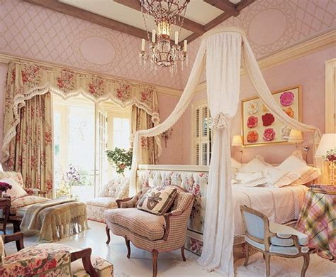 romantic home decor 6 tips for a vintage romantic interior decoration in the