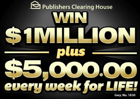 Enter Publishers Clearing House - top 72 ideas about pch on pinterest north shore online sweepstakes and irish blessing