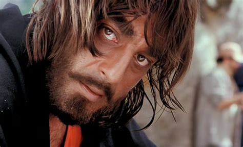sanjay dutt long hair stayle from 1950 2014 2015 bollywood s top 10 hairstyles
