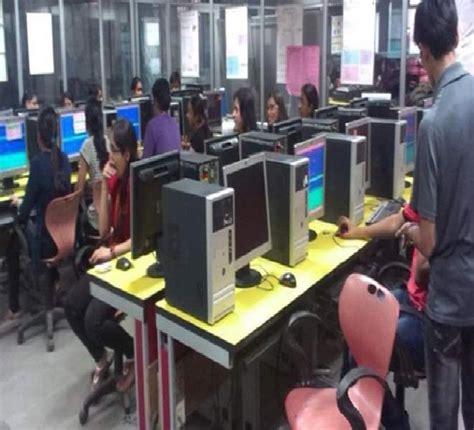 Kj Somaiya Mba College Mumbai Fee Structure by K J Somaiya College Of Engineering Kjsce Mumbai