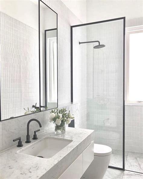 stunning bathroom created  atanniebenjamin