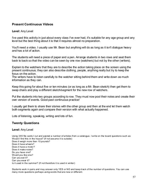 The Glass Essay by College Essays College Application Essays The Glass Essay Summary