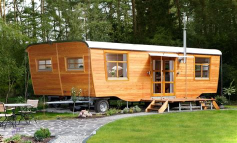 glamorous tiny house 12 beautiful tiny house on wheel exterior view small