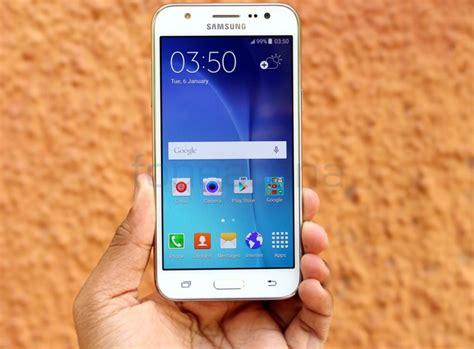 Samsung J3 Kelebihan review lengkap samsung galaxy j3 spesifikasi fitur dan kelebihan