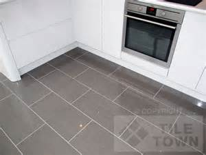 quickstep bathroom flooring wood floors