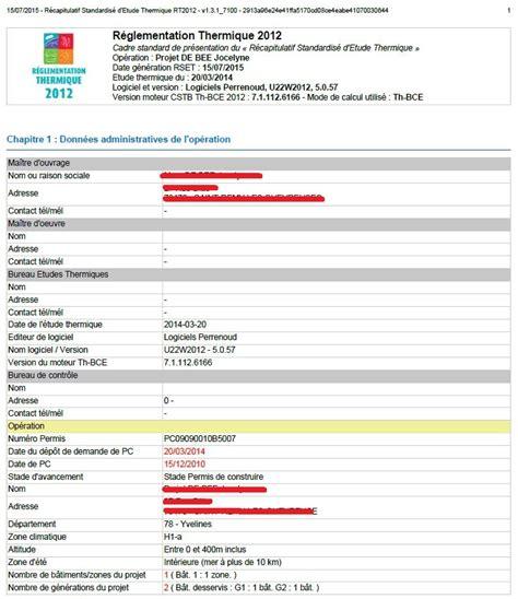 Vide Sanitaire Obligatoire Rt 2012 4694 by Rt Obligatoire Beautiful Sychaurt Langres With Rt